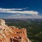bryce-canyon-6