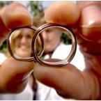 Bund der Ringe