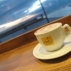 18-cafe.jpg