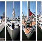 segeln-schweden-2013-vb