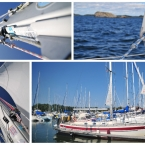 segeln-schweden-2013-vb1