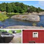 segeln-schweden-2013-vb2
