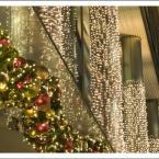 weihnachtsmarkt-neumarkt.jpg