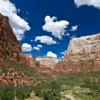 zion-np-3