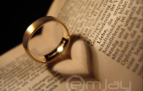 der-eine-ring