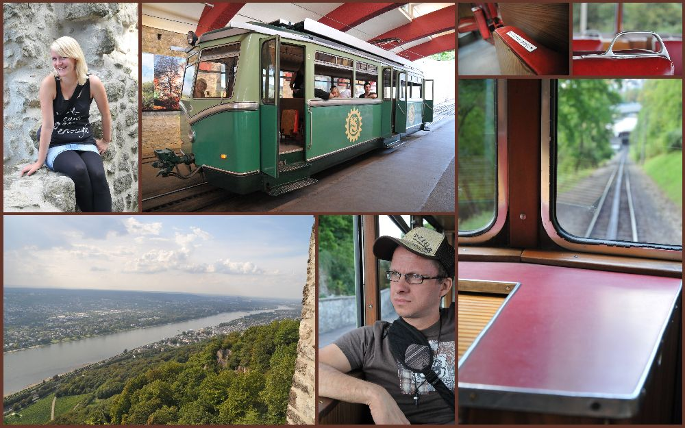 drachenfels-collage