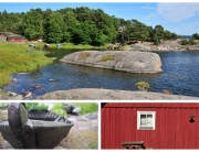 Segeln Schweden 2013 VB2